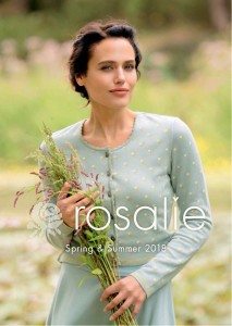 Lookbook-ROSALIE-213x300